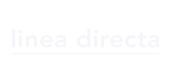 lineadirecta-logotipo